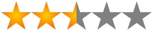 2.5_estrellas