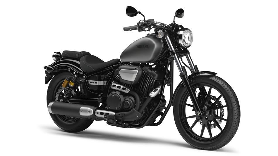 Yamaha-xv950r