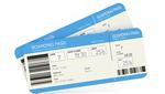 Shutterstock 93760531