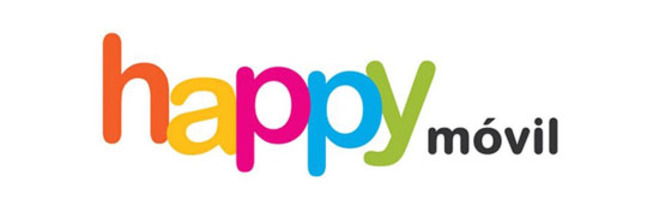 Happymovil110314