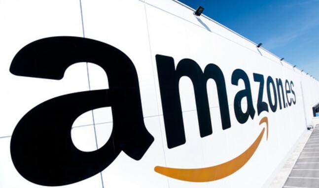 Amazon 01 7a