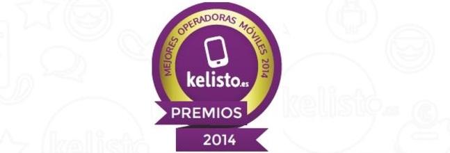 Fondo Kelisto Final