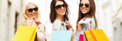 Shutterstock 147043004