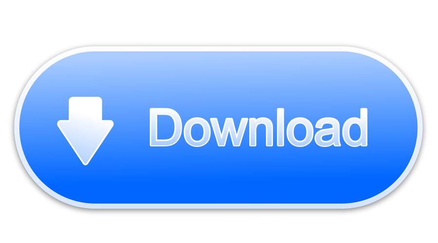 Shutterstock 120735589