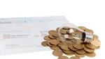 Shutterstock 171416387
