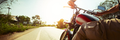 Shutterstock 185512175