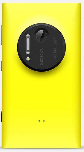 Nokia%20lumia