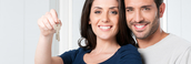 Shutterstock 73457929