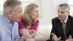 Shutterstock 145835411 (1)