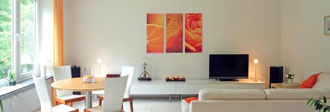 Shutterstock 109245593
