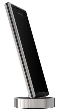 Vertu%20signature%20touch