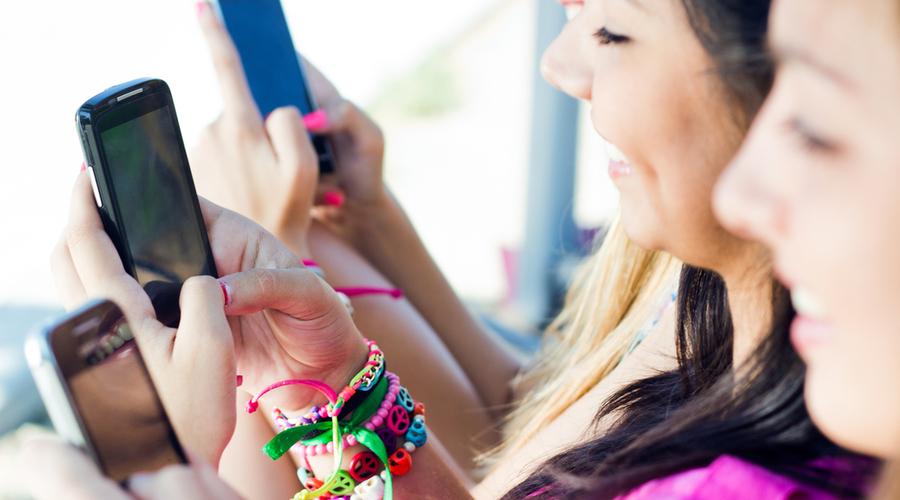 Ofertas Telefonos Moviles