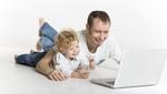 Shutterstock 149887034