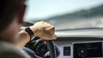 Seguros Vehiculos