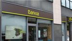 Bankia