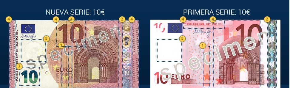 Diferencias%20billete%2010%20euros