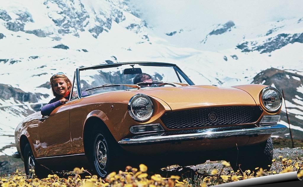 Fiat-124_sport_spider_1969