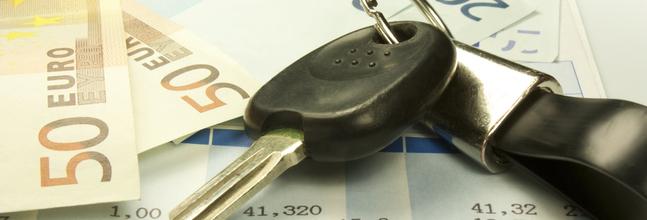 Shutterstock 177863366