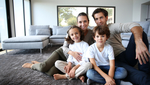 Shutterstock 160940045