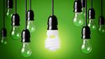 Shutterstock 129934136