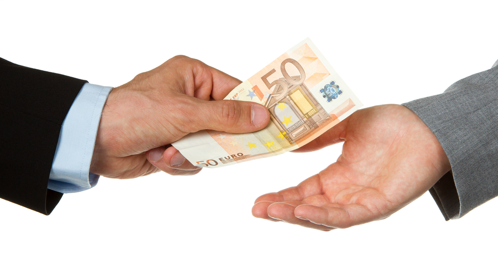 prestamos bbk hasta 900 euros