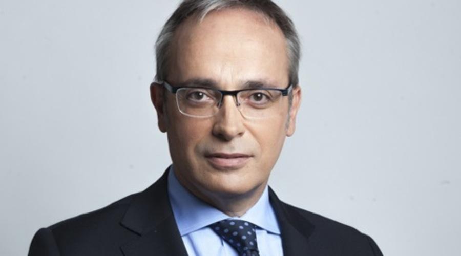 Alfredo Urdaci Def