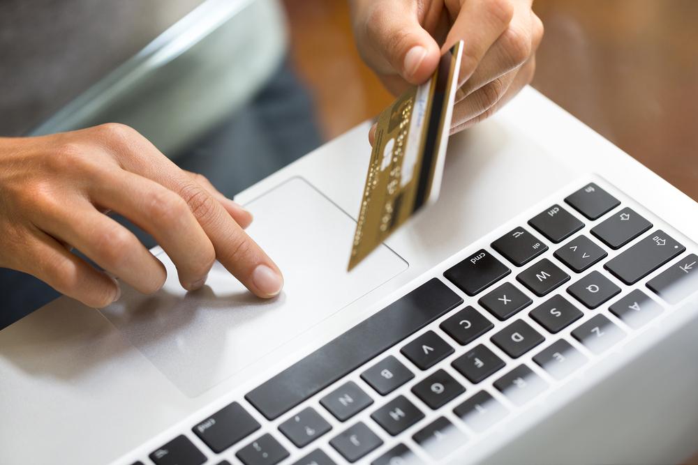 prestamos inmediatos online 800 euros