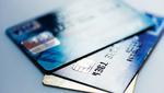 Shutterstock 108735107 (1)