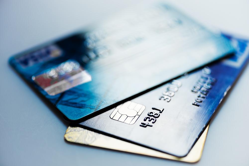 13f3f84b3 Kelisto | Cuatro cosas que esconde la letra pequeña de tu tarjeta de crédito