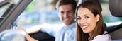 Shutterstock 140963200