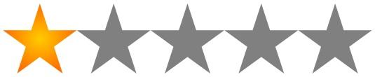 1_estrella