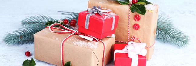 Shutterstock 234158617