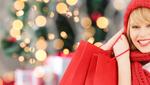 Shutterstock 228184969