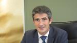 Mikel García Prieto Triodos