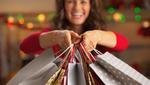 Shutterstock 161687639