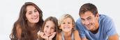 Shutterstock 129924794