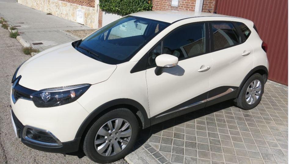 Renault%20captur