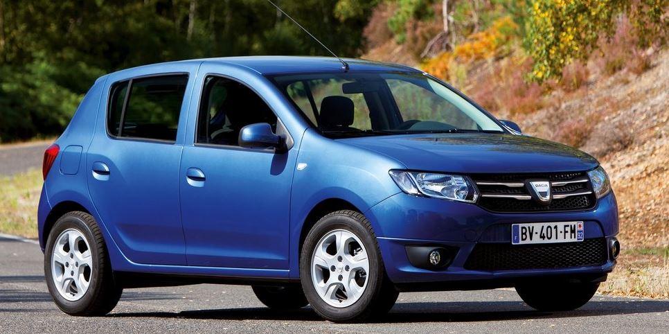 Dacia%20sandero