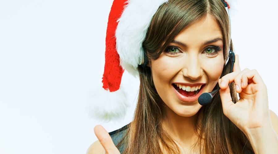 Shutterstock 225143404