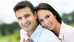 Shutterstock 155938676