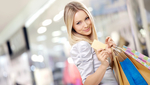 Shutterstock 54725629