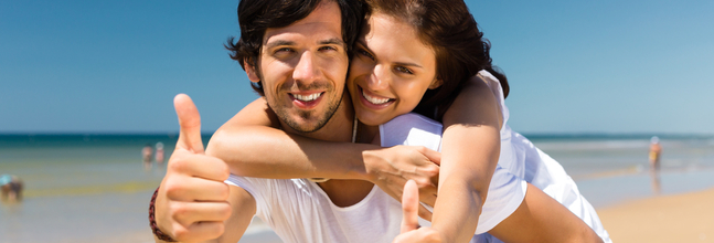Shutterstock 133009817