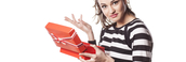 Shutterstock 171737186