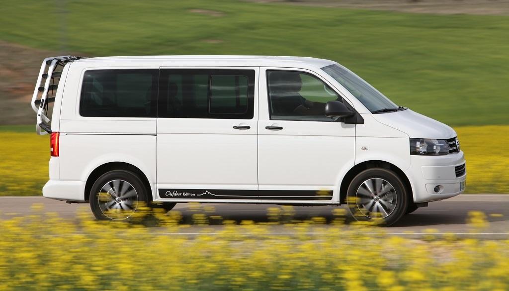 Volkswagen-multivan-outdoor-edition-2014