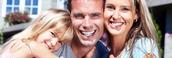 Shutterstock 88692730