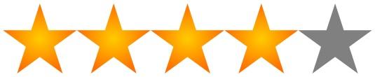 4_estrellas