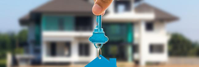 Shutterstock 184052513