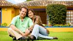 Shutterstock 5590168