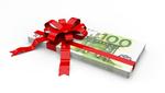 Shutterstock 183074531