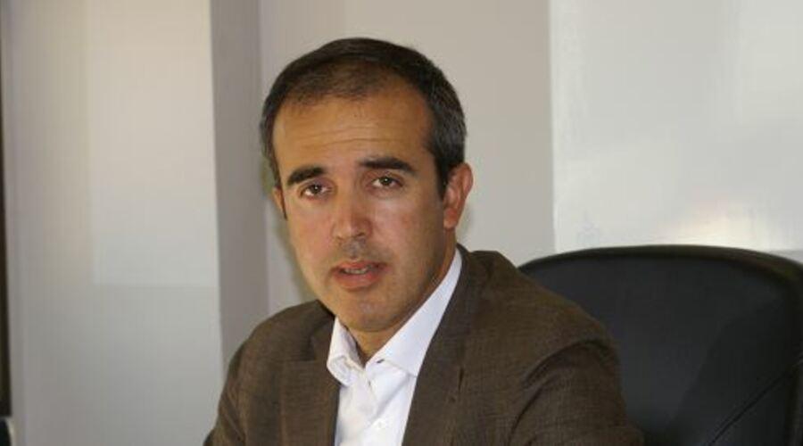 Arturo Cervera Portada